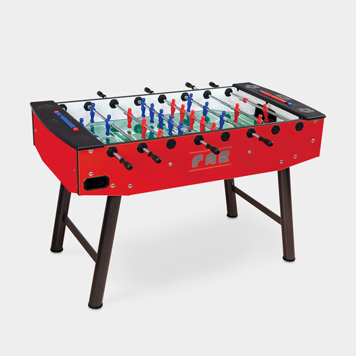 <MoMA> Foosball サッカーテーブル