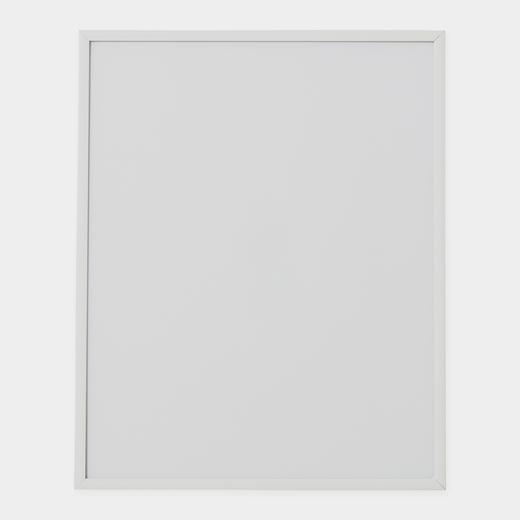 フィットフレーム 八つ切り ホワイトの商品画像