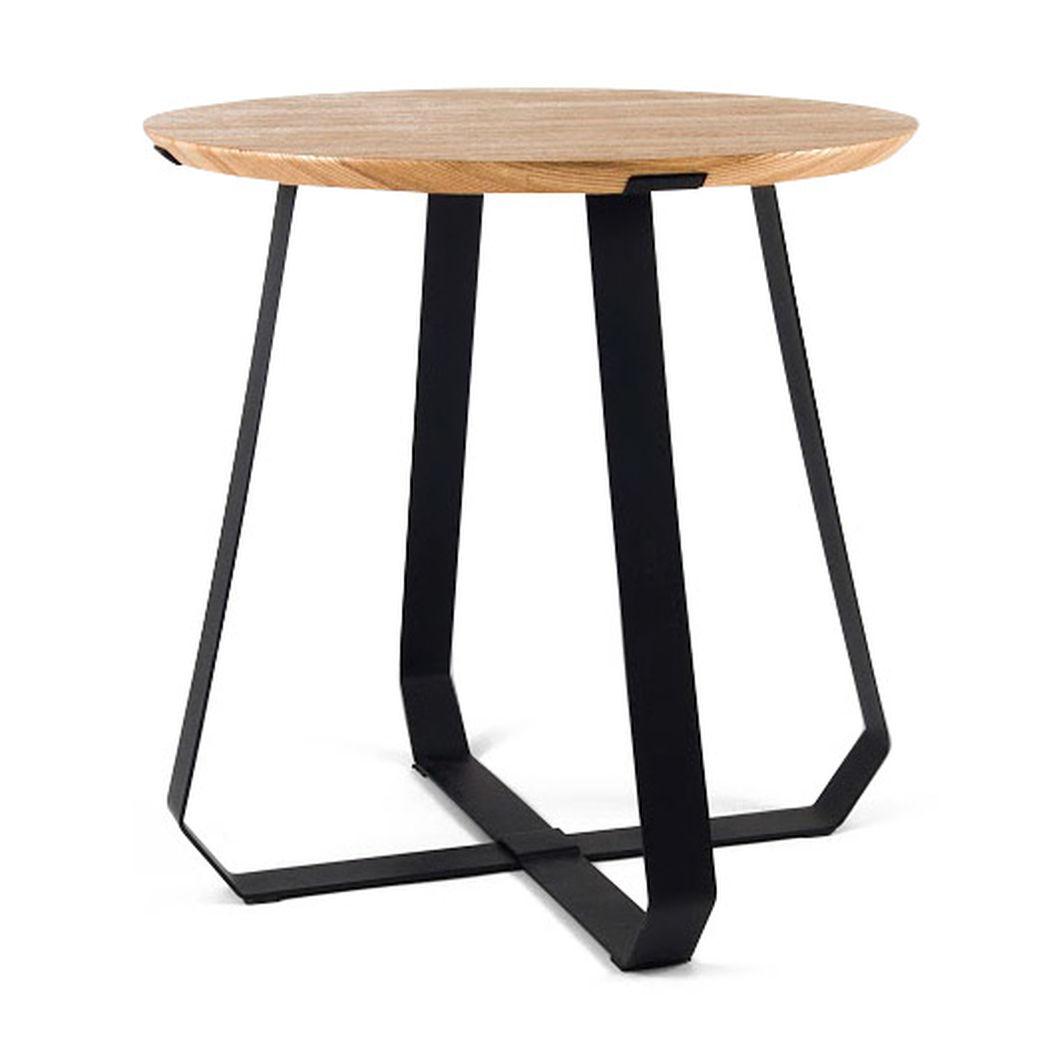 <MoMA> Shunan テーブル ブラック