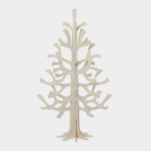 loviツリー モミノキ14 ナチュラルの商品画像