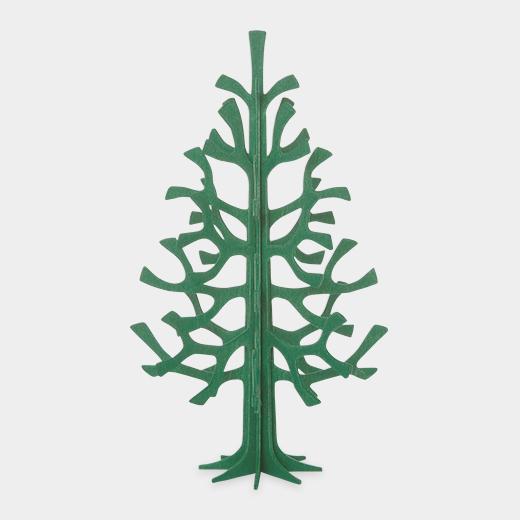 loviツリー モミノキ14 ダークグリーンの商品画像