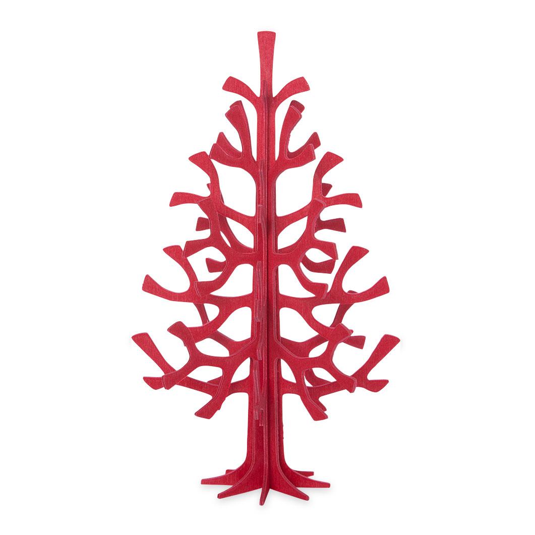 loviツリー モミノキ14 ブライトレッドの商品画像