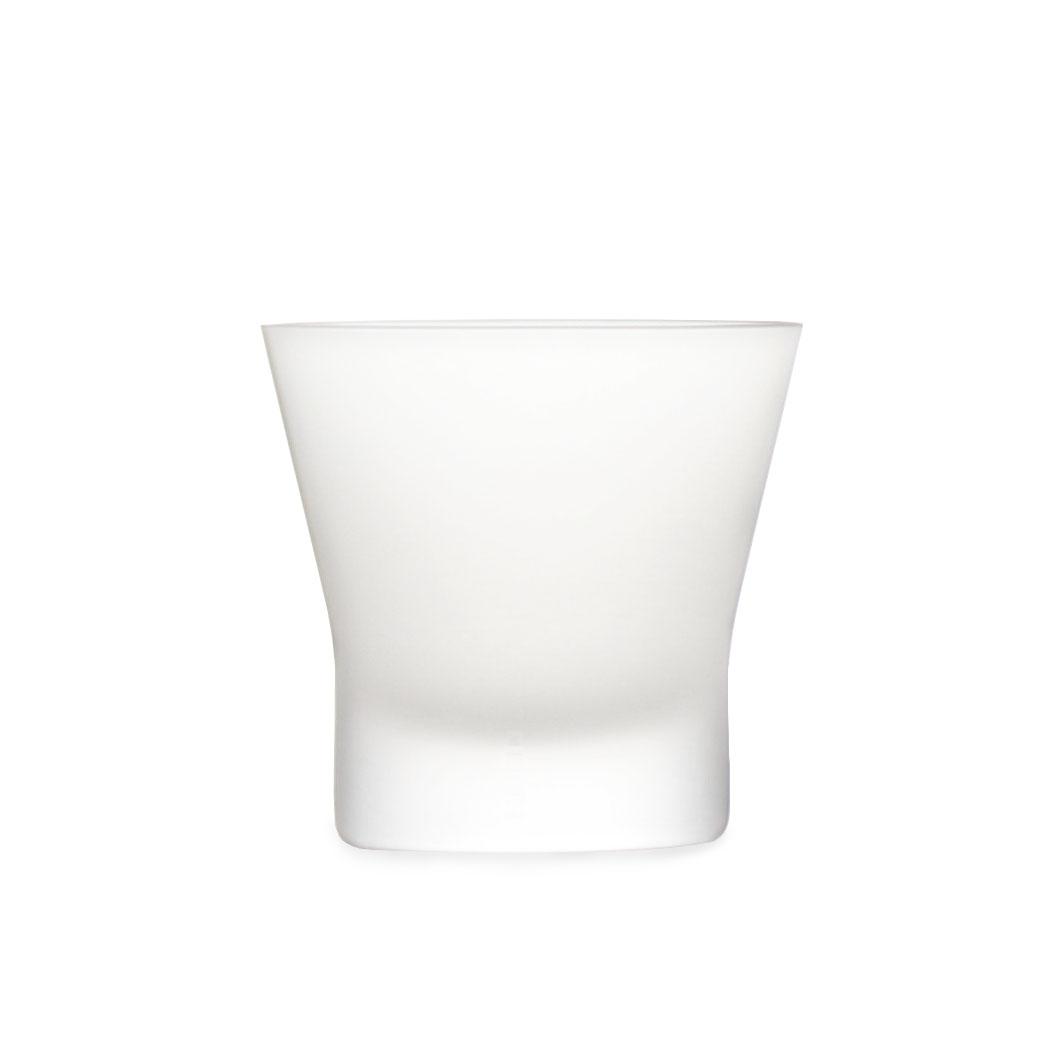 エターナルグラス ロック フロストの商品画像