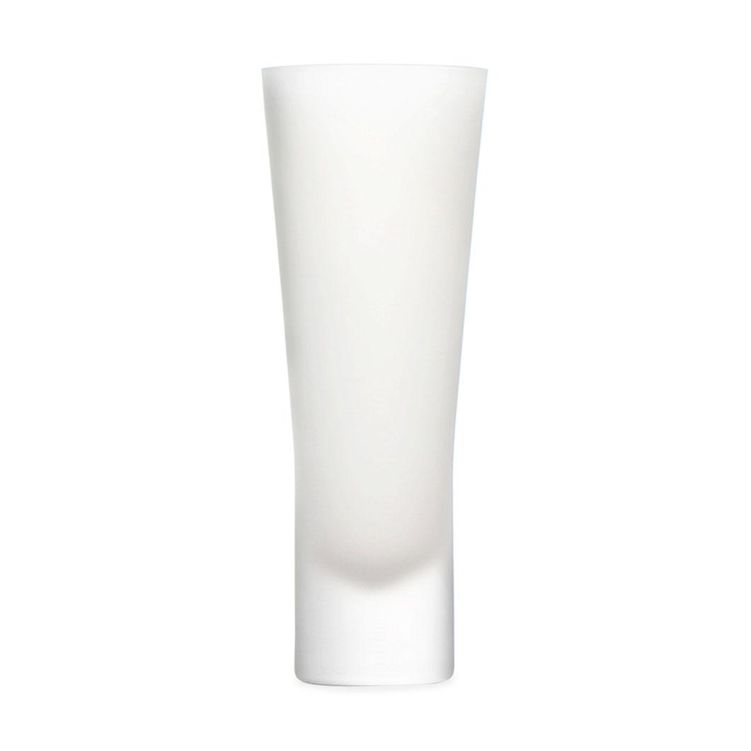 エターナルグラス ビア フロストの商品画像