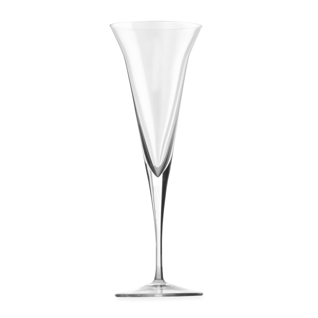 エターナルグラス SAKE KAORIの商品画像