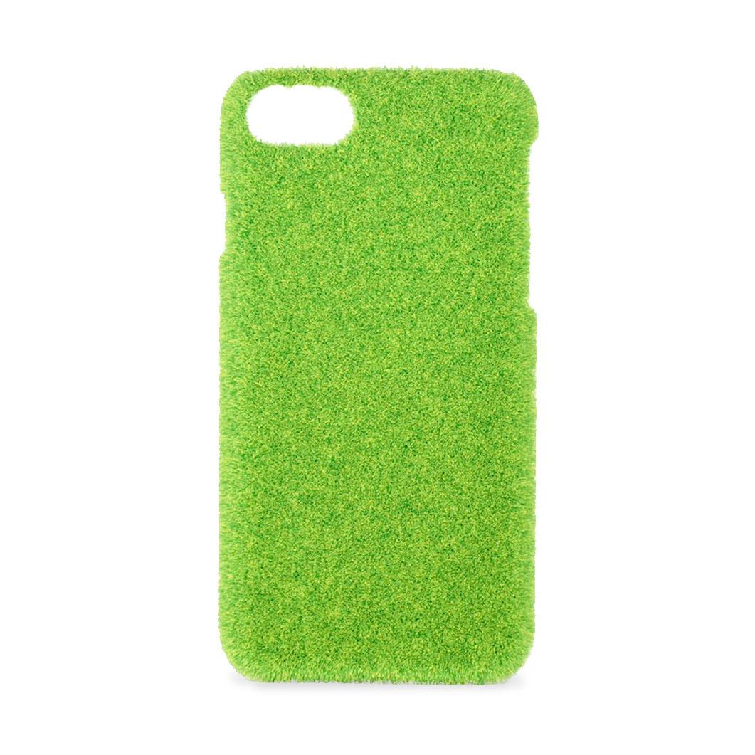 <MoMA> シバフル iPhone 7 ケース ヨヨギパーク