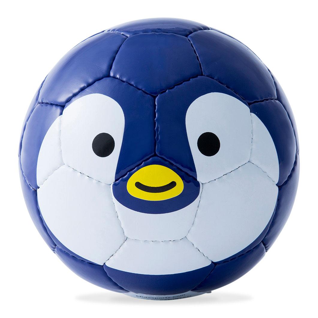 フットボールズー ペンギンの商品画像