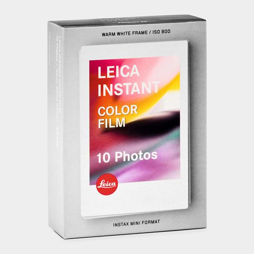MoMA STOREゾフォート用カラーフィルムパック