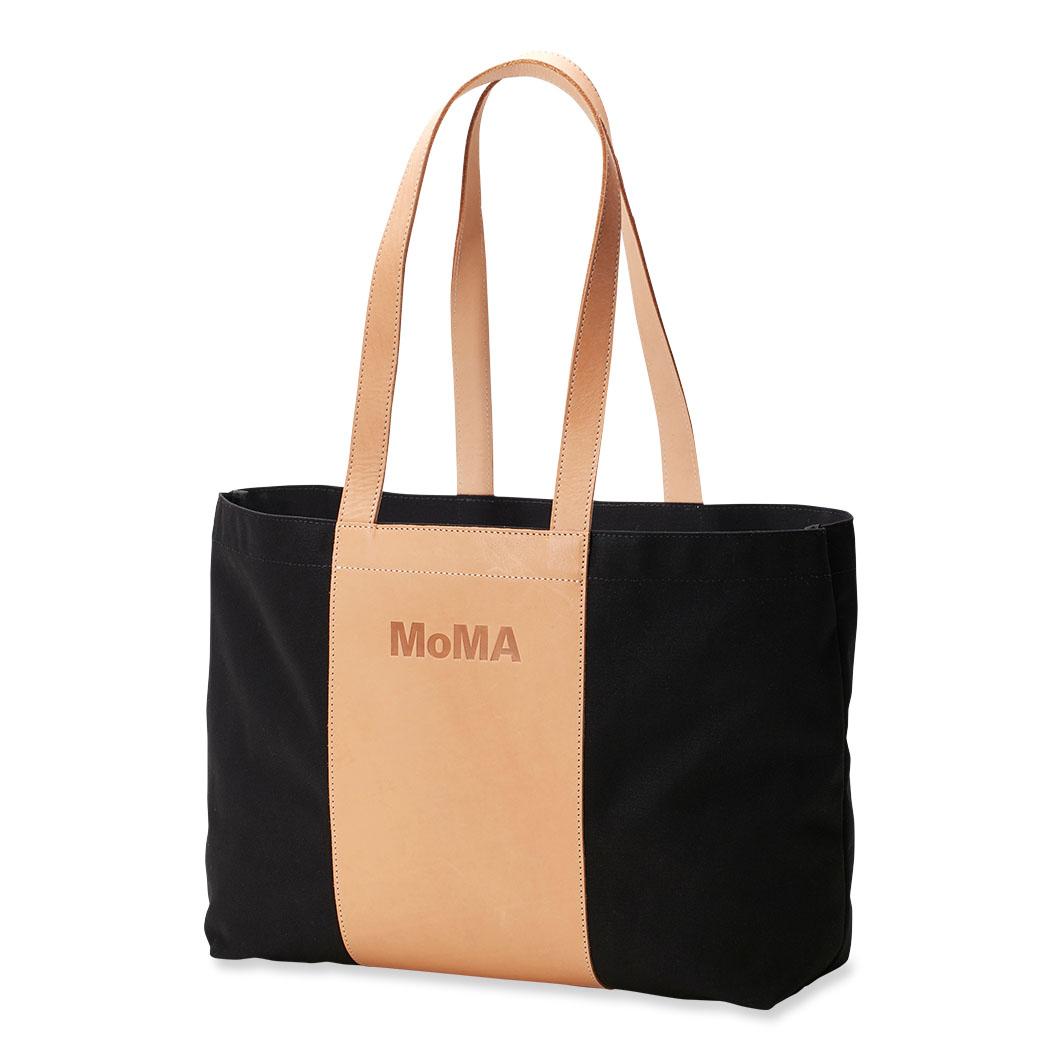 MoMA クラシック トートの商品画像