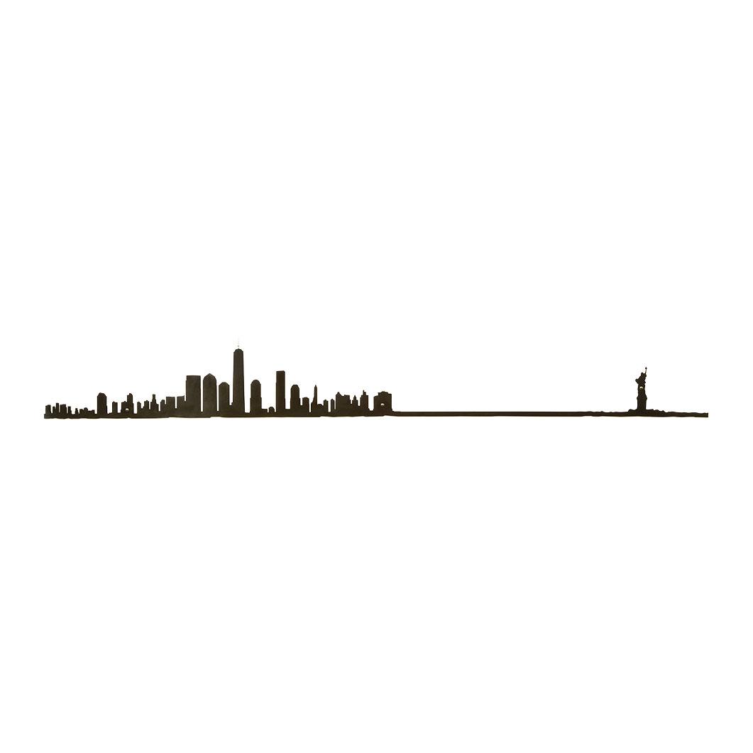 The Line ニューヨークの商品画像