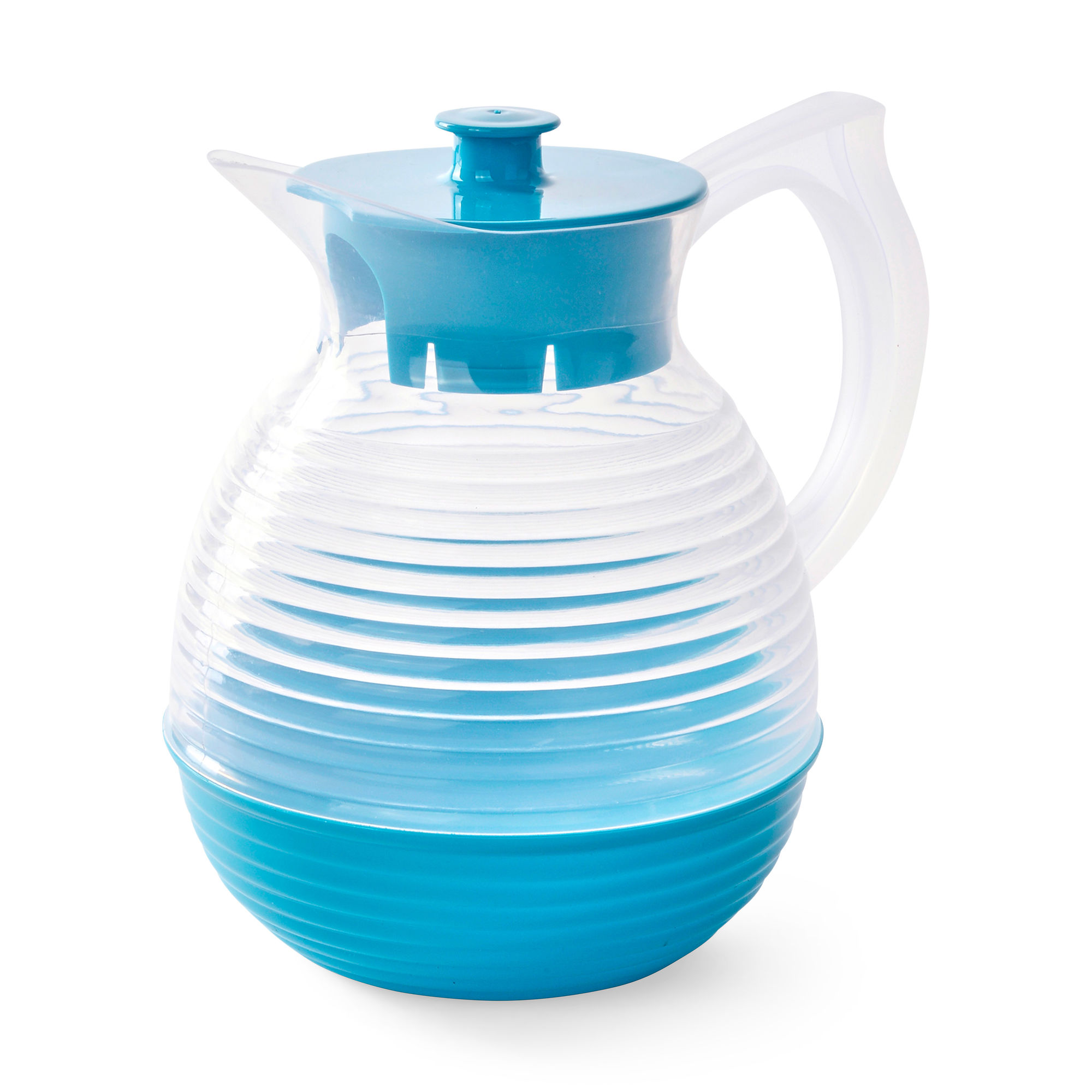 La Carafe ブルーの商品画像