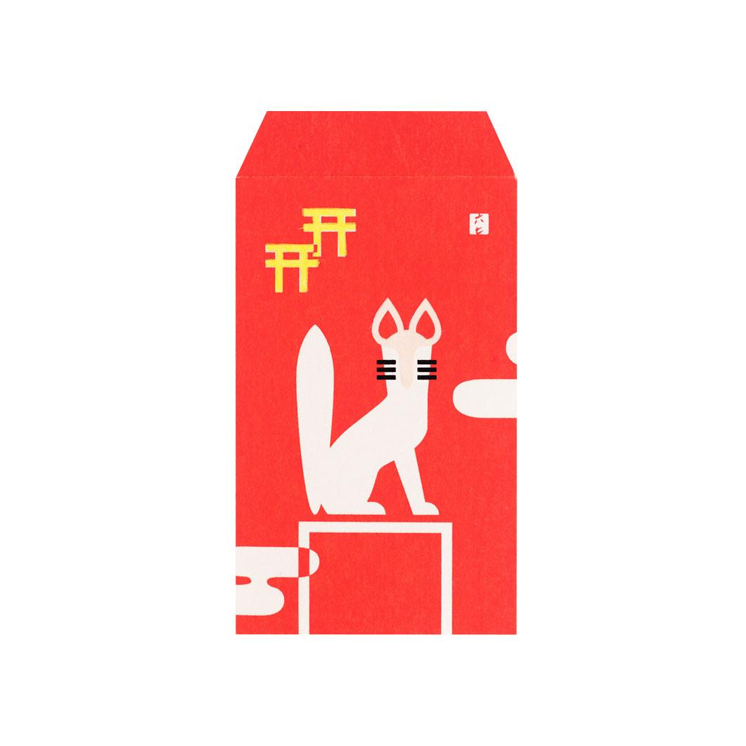 MoMA STOREぽち袋 伏見稲荷
