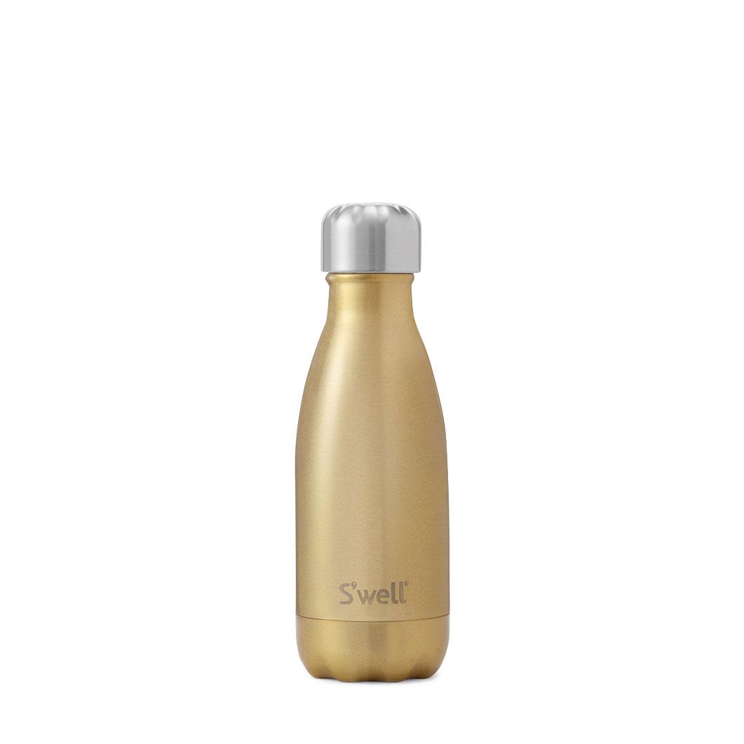 S'well ボトル 260ml シャンパンの商品画像