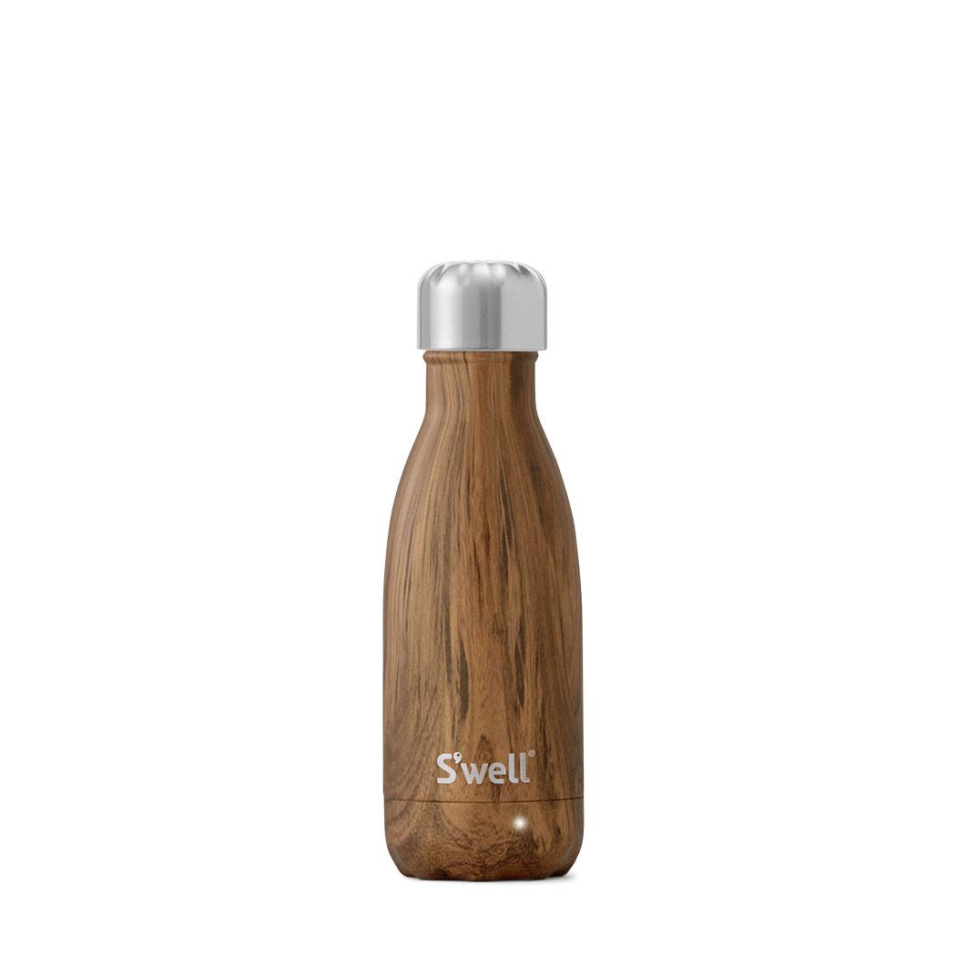 S'well ボトル 260ml ウッドの商品画像