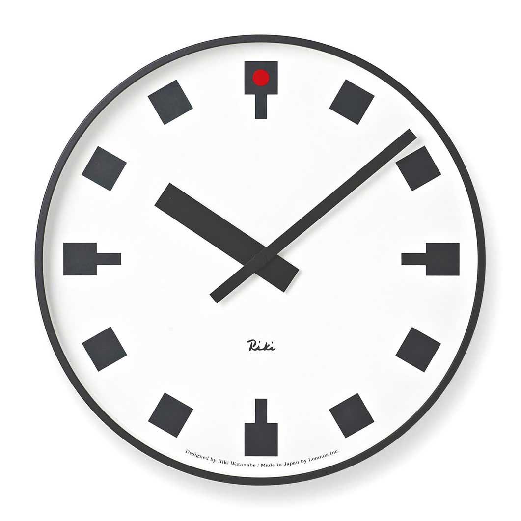 日比谷の時計の商品画像