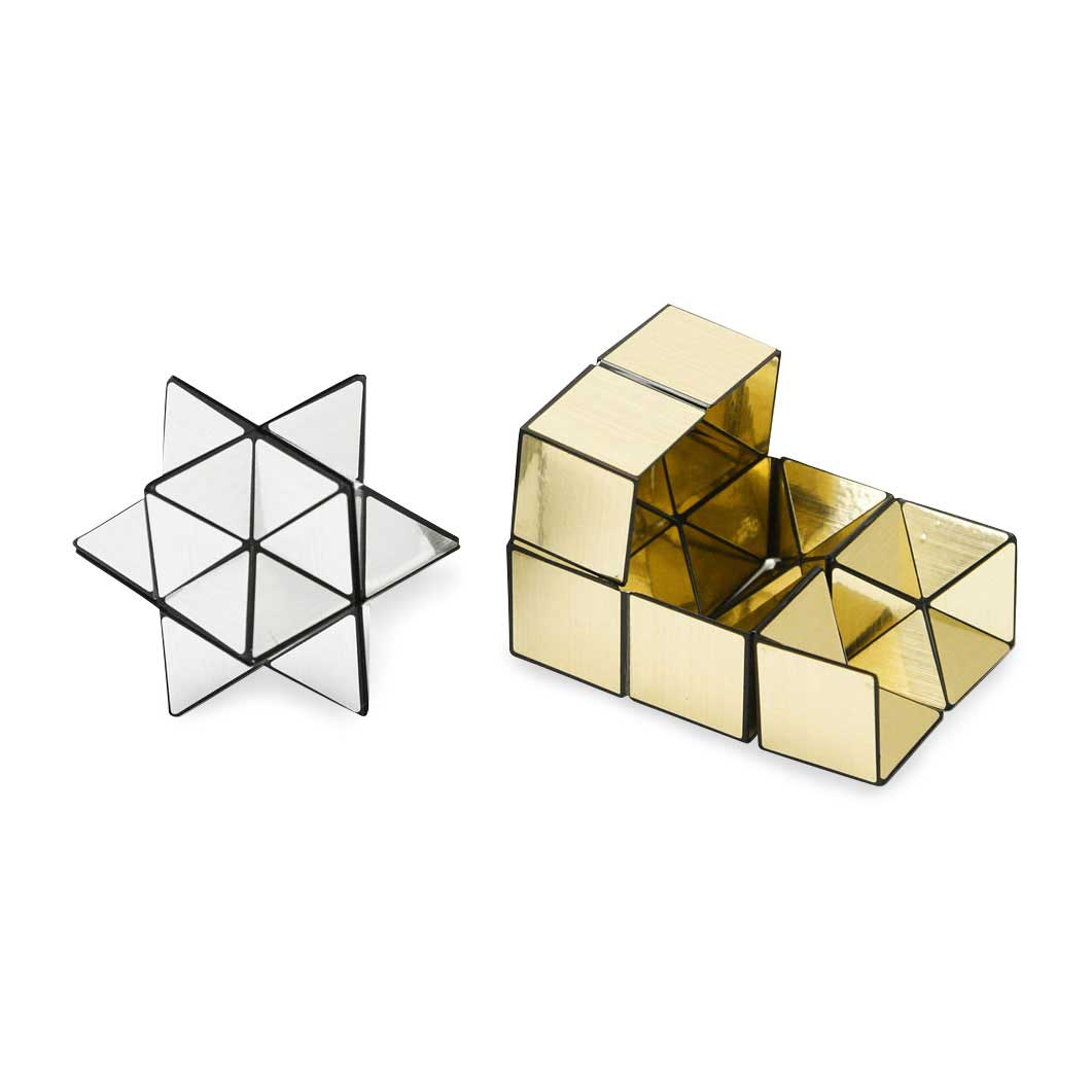 YOSHIMOTO キューブの商品画像