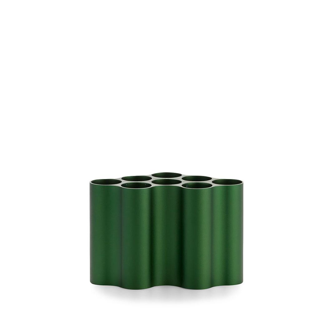 Nuage ベース スモール アイビーグリーンの商品画像