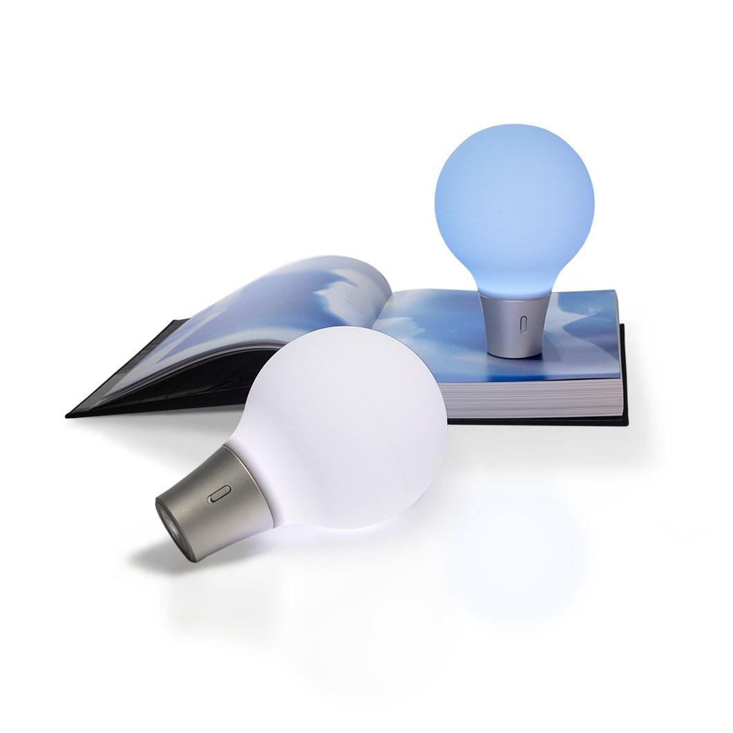 COLORUP ライトの商品画像