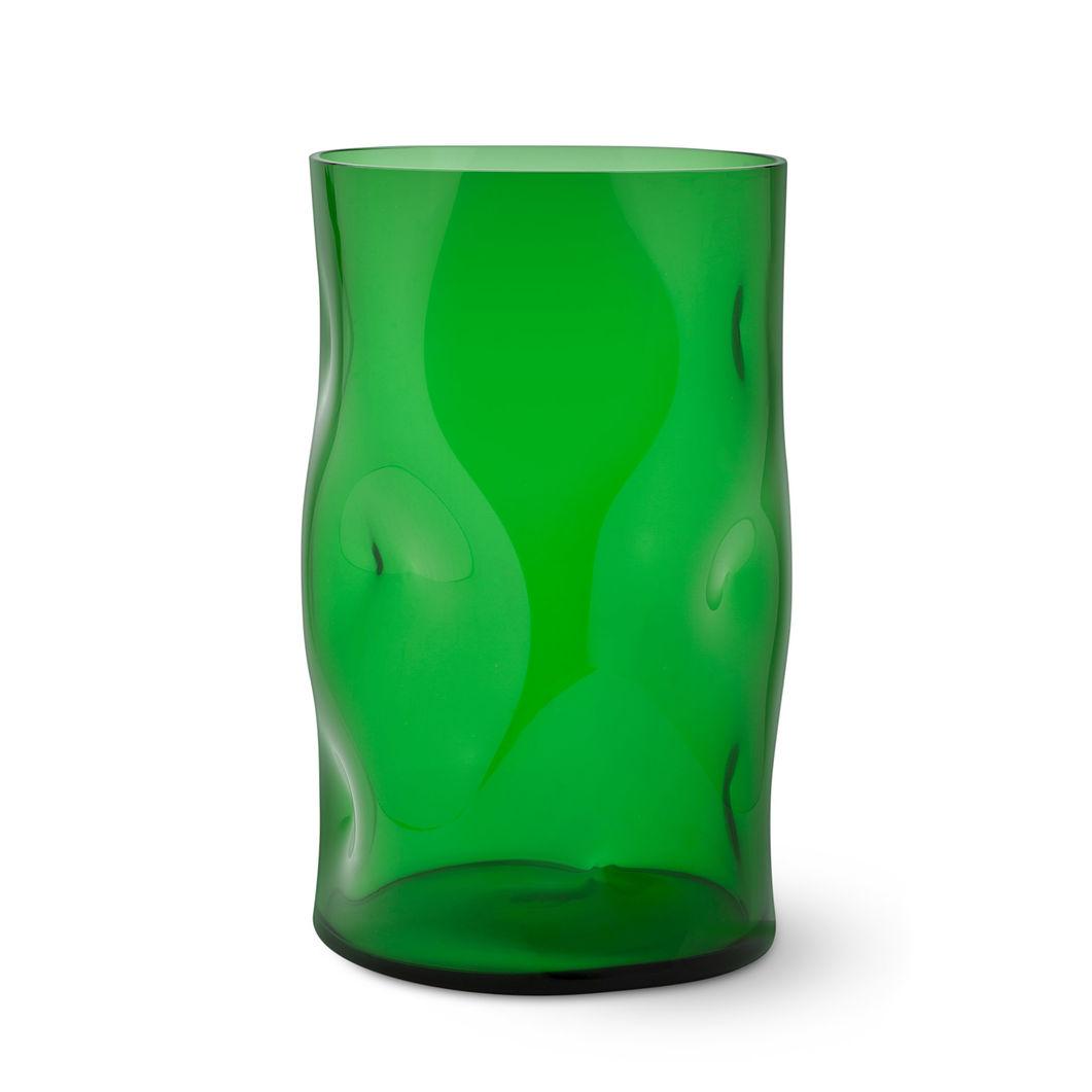 Bugnato ベース グリーンの商品画像