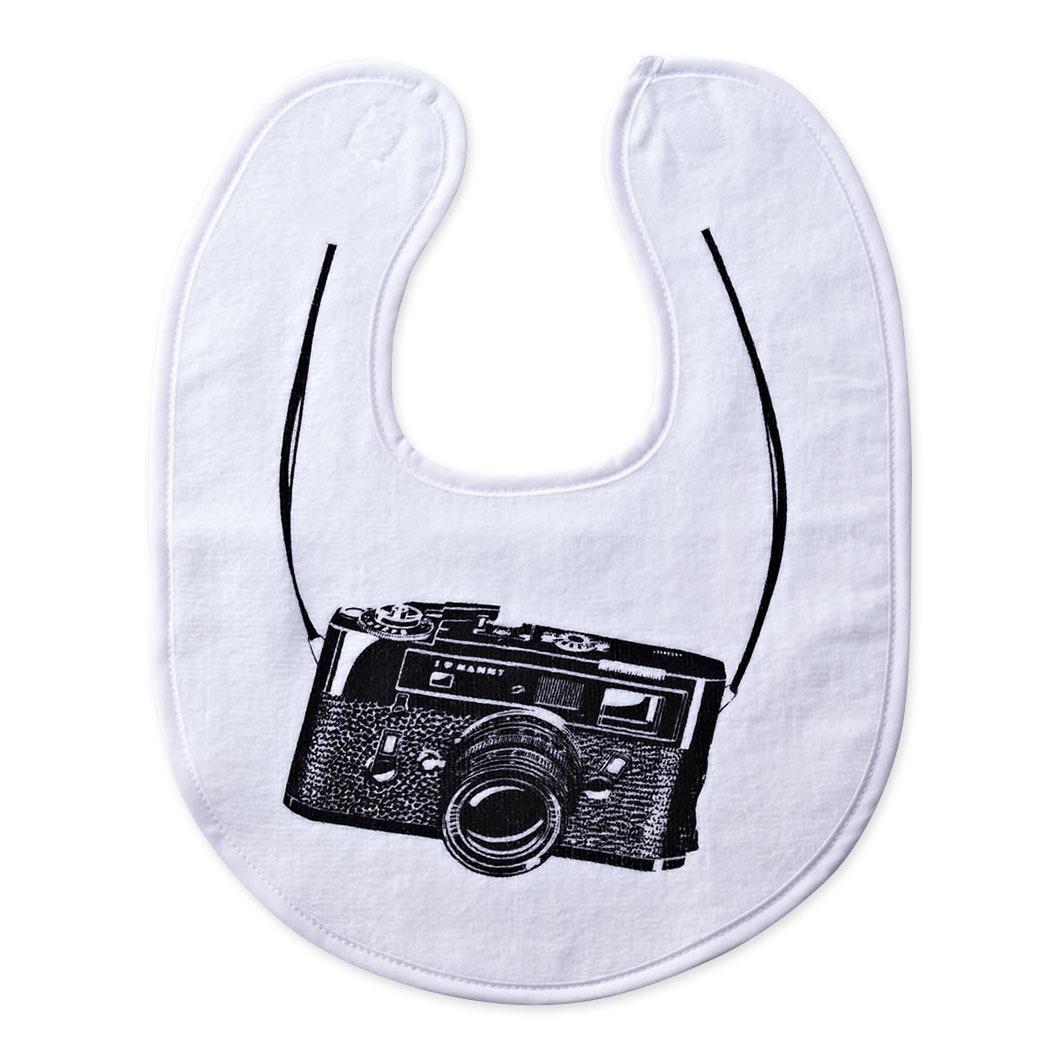 <MoMA> ベイビービブ カメラ
