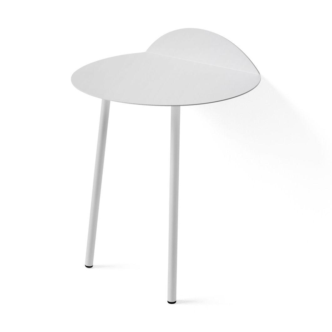 Yeh ウォール テーブル ホワイトの商品画像
