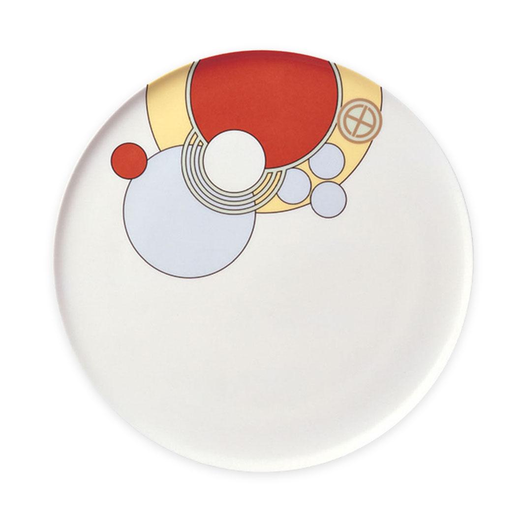 インペリアル タルトプレートの商品画像