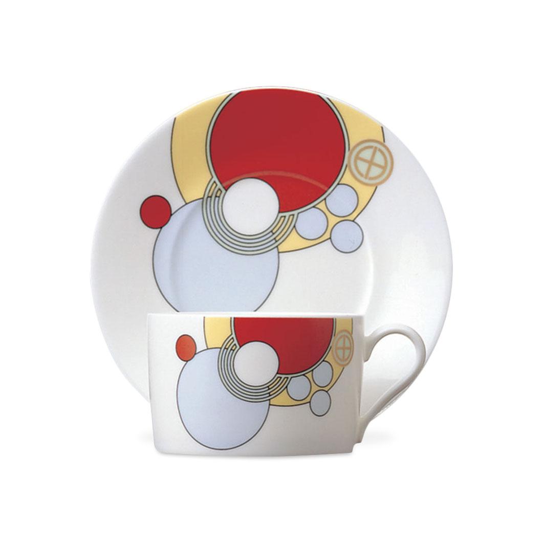 インペリアル カップ&ソーサーの商品画像