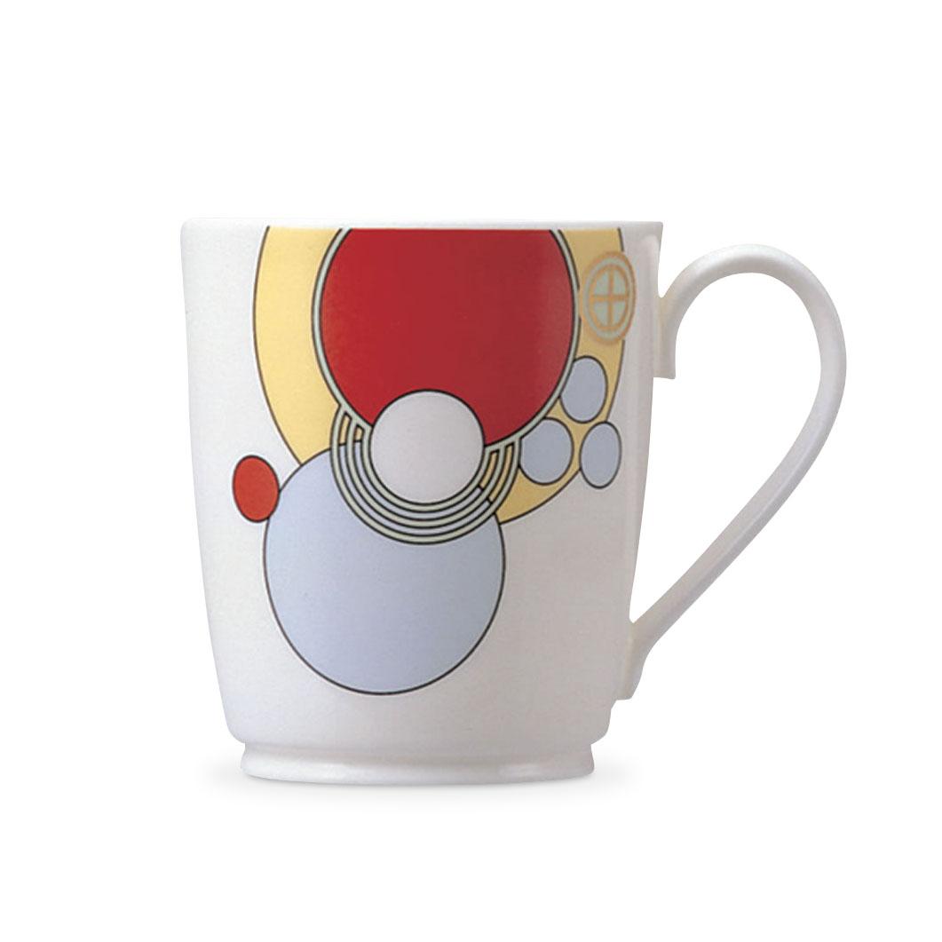 インペリアル マグカップの商品画像