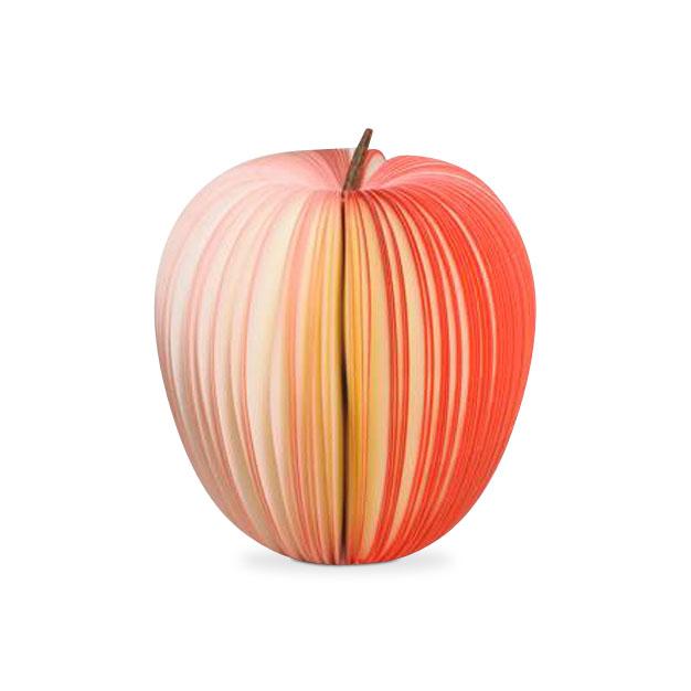 <MoMA> クダメモ リンゴ