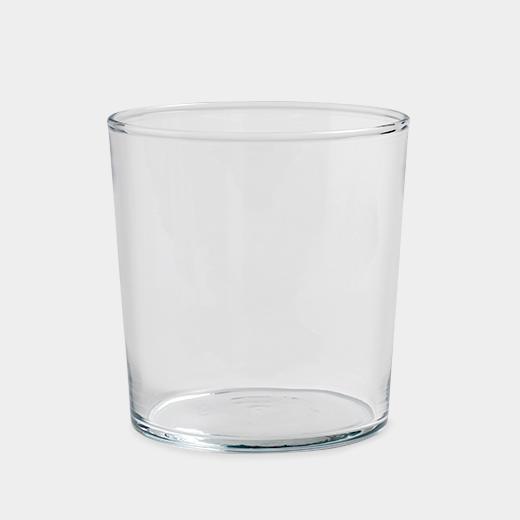 HAY Glass ドリンキンググラス Mの商品画像