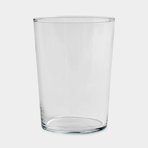 HAY Glass ドリンキンググラス Lの商品画像