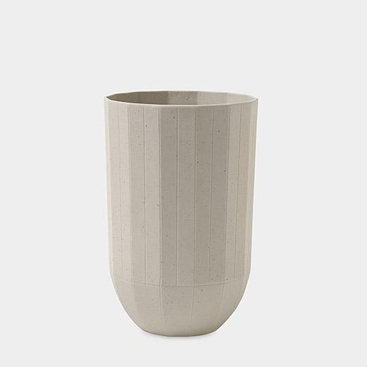 HAY Paper porcelain ベース Mの商品画像