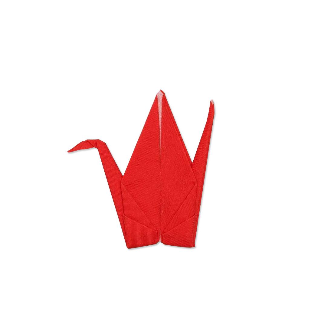 プッチペットツル 赤の商品画像