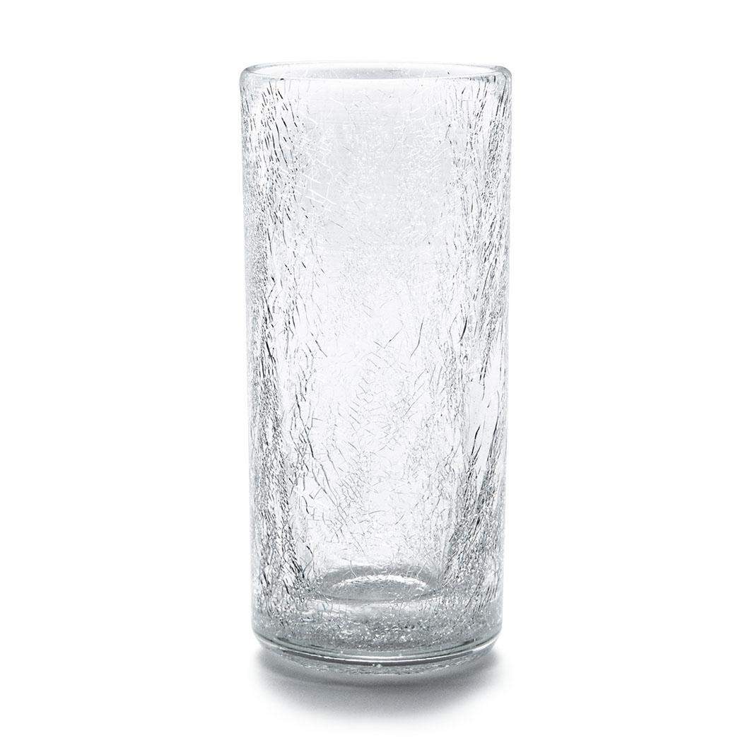 雪花 ショットグラスの商品画像