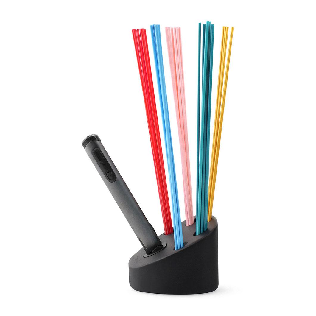 3Doodler 3Dペン スタンド 2.0の商品画像