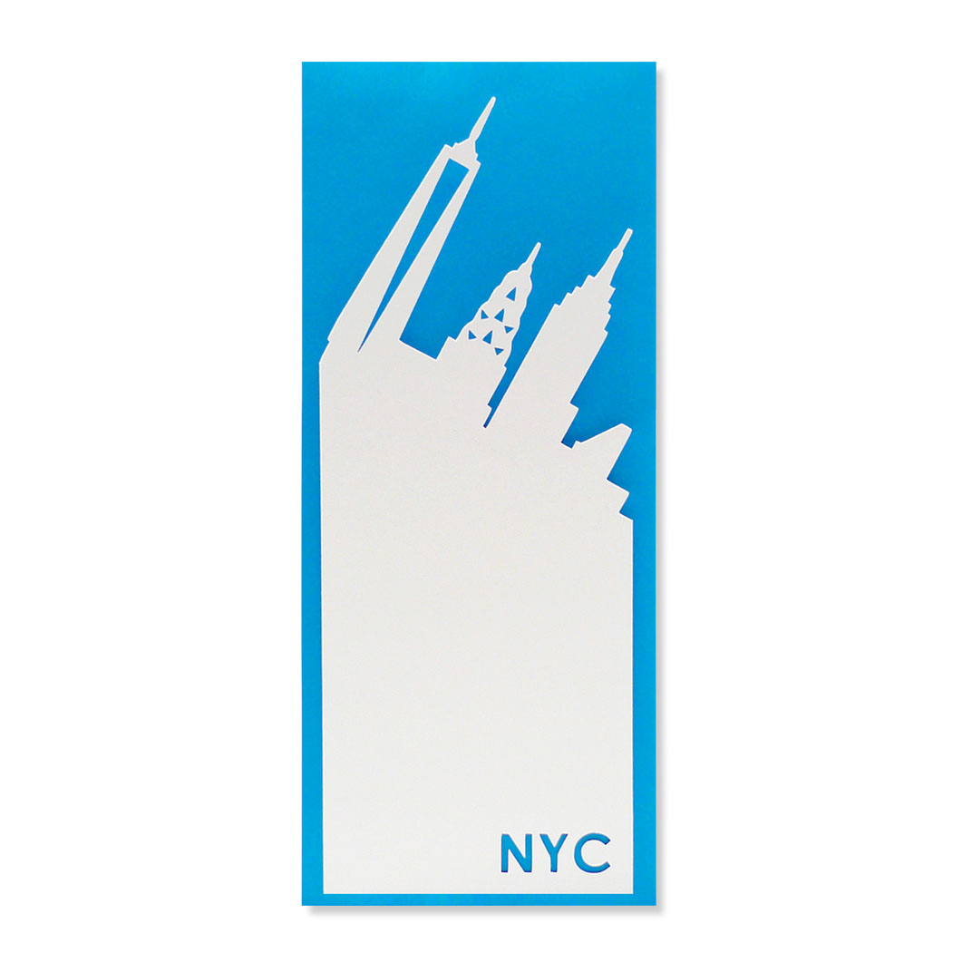 Shadow card スカイラインの商品画像