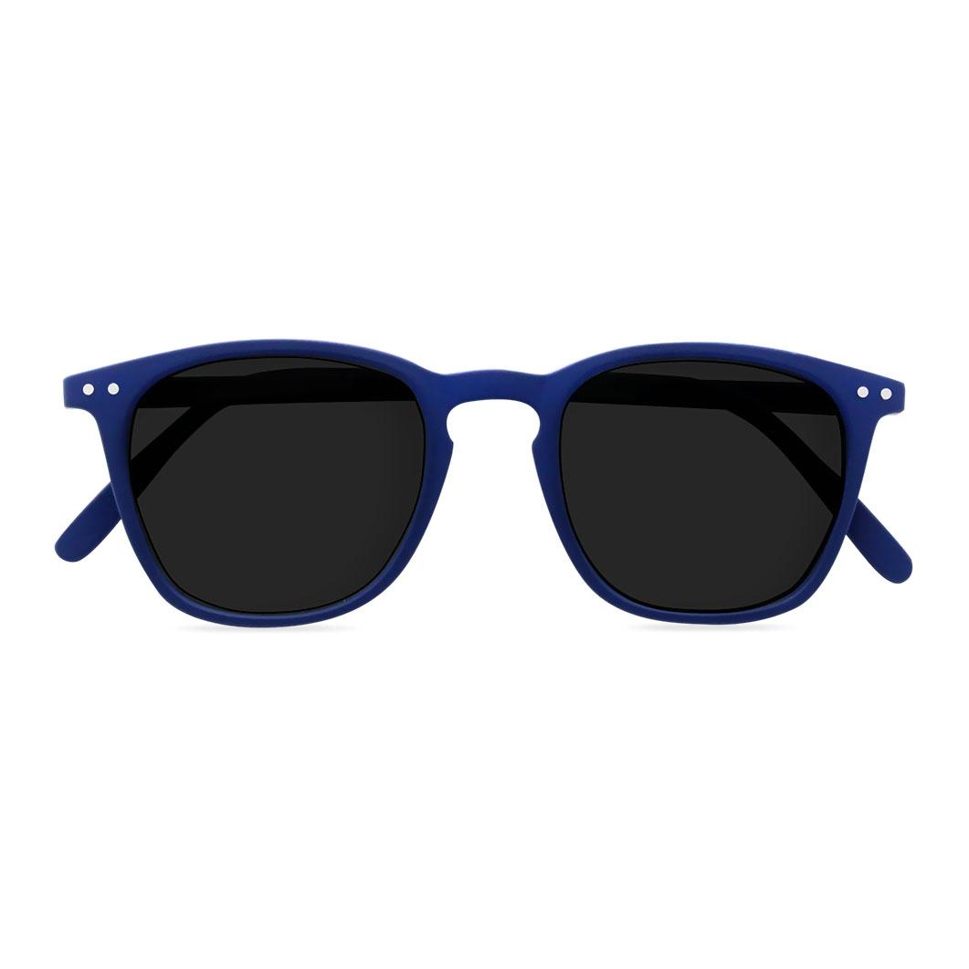 IZIPIZI Jrサングラス#E ブルーの商品画像