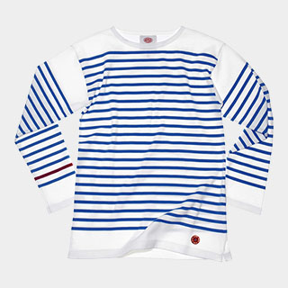 Breton シャツ S MoMA Limited Edition