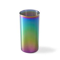 MoMA シマー トールグラス