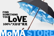 MoMAstore