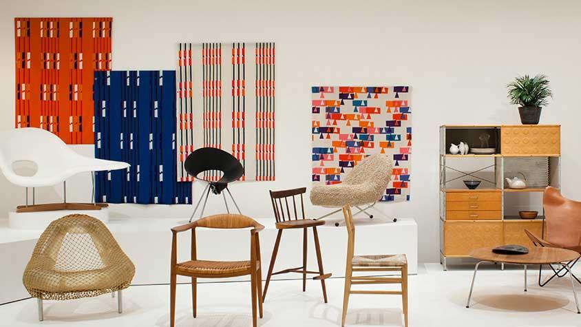moma design store. Black Bedroom Furniture Sets. Home Design Ideas