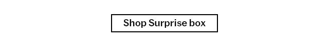 Surprise bag