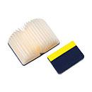 mini Lumio+ ver 2 イエロー/ネイビーの商品画像