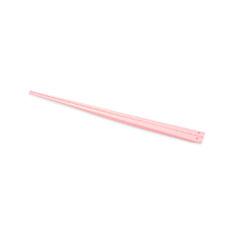 ウキハシ スタンダード ピンクの商品画像