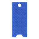 キーキーパーR ブルーの商品画像