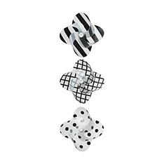カゼグルマ 3P パターン2の商品画像
