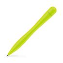 ボビーノマグネットペン グリーンの商品画像
