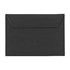 RAINS タブレットスリーブ ミニ ブラックの商品画像