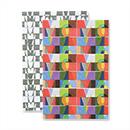 YOSHIMOTO ロゴ ルールド ノートブック セット Sの商品画像
