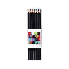 YOSHIMOTO ロゴ カラーペンシル セットの商品画像